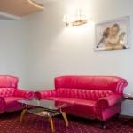 hotel_24_00034