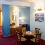 hotel_24_00035