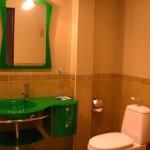 hotel_24_00036