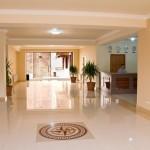 hotel_250_00005