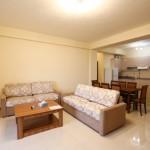 hotel_250_00018