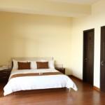 hotel_250_00020