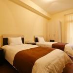 hotel_250_00021