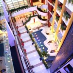 hotel_29_00004