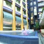 hotel_29_00005