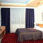 hotel_29_00022