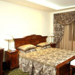 hotel_29_00023