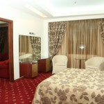 hotel_29_00024