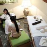 hotel_30_00010
