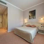 hotel_30_00019