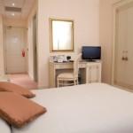 hotel_30_00020