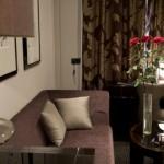 hotel_30_00023