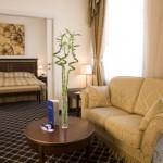 hotel_30_00024