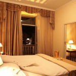 hotel_30_00025