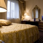hotel_30_00027