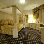 hotel_30_00028