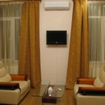 hotel_31_00013