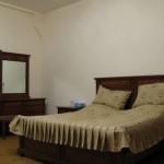 hotel_31_00014