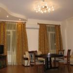 hotel_31_00015