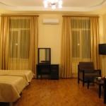 hotel_31_00018