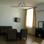 hotel_31_00021