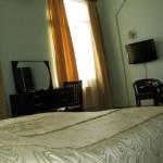 hotel_31_00022