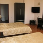 hotel_31_00023