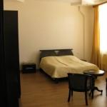 hotel_31_00024