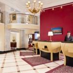 hotel_32_00003