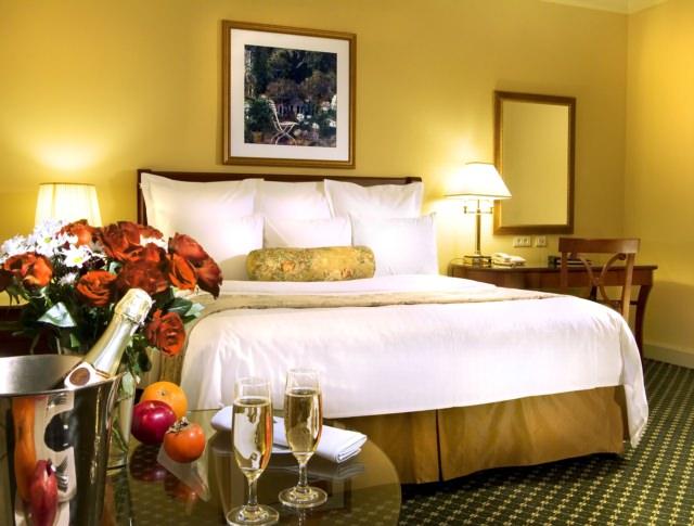hotel_32_00015