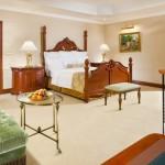 hotel_32_00016