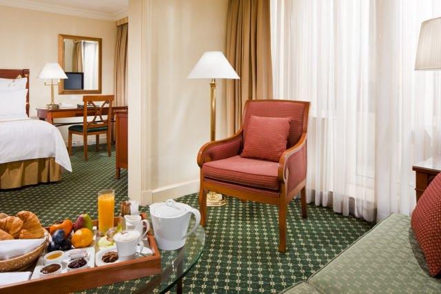 hotel_32_00018