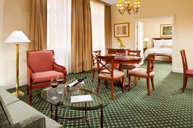 hotel_32_00019