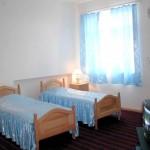 hotel_39_00007