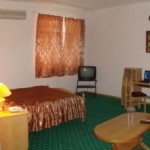 hotel_39_00008