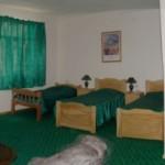 hotel_39_00010