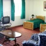 hotel_39_00012