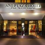 hotel_3_00001
