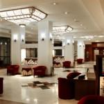 hotel_3_00002