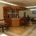 hotel_3_00016