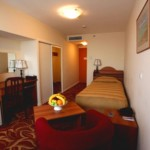 hotel_3_00019