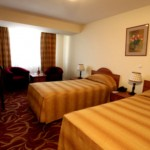 hotel_3_00021