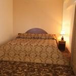 hotel_3_00022