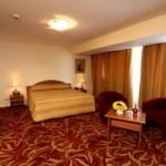 hotel_3_00023