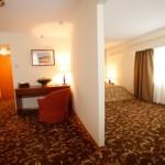 hotel_3_00026