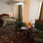 hotel_3_00027