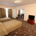 hotel_3_00028