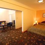 hotel_3_00029