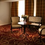 hotel_3_00030
