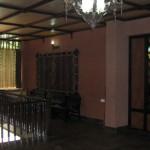 hotel_47_00015